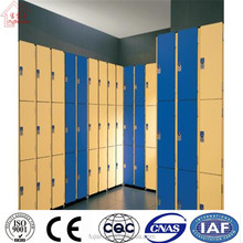 FUJIAHUA lmoisture resistance locker for swimming pool