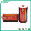 for player Video r20 battery d size r20p battery 1.5v