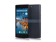 Big Screen Android 4.4 3g 5 inch unlocked smartphone C8000