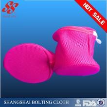 2015 NEW Laundry Lingerie Underwear Bra Mesh Wash Net