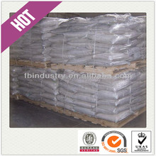Hot sale low price pentaerythritol for alkyd resins 95 professional manufacturer