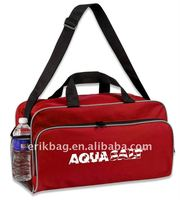 Travel Sports Bag duffle bag