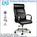 Plexiglás silla plegable y acero o hierro armario designwithegg silla silla de ruedas BF-8927B-1