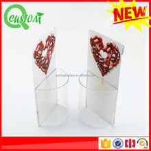 holding purse hook reusable covered toothbrush holder