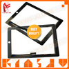 Hot sellings in China For ipad 4 touch digitizer assembly,For ipad 4 touch screen with replacement display