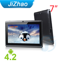 LCD writing tablet pc android 4.2 rohs