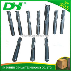 Hot Sale Sharping Milling Cutter from China Manufacturer
