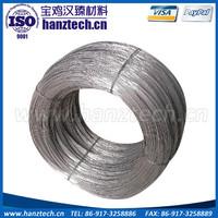 astm f136 titanium buyers of titanium