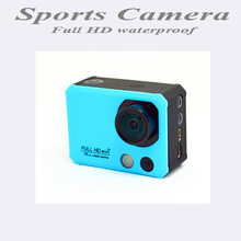 hot new products for 2012,rotating outdoor ip parking lot security cameras