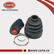 Inner CV Joint Repair Kit for Nissans QASHQAI J10 MR20 C9741-JE22B Spare Parts