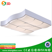 hot sale high quality ceiling mounted led emergency lights emergency exit sign light
