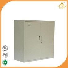 filing cabinet low cabinet high quality and cheap filing cabinets office furniture