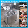 20 electric bowl cutter machine for stuffing making equipment