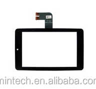 Replacement Touch screen For ASUS Pad Memo HD 7 ME173X ME173 K00B