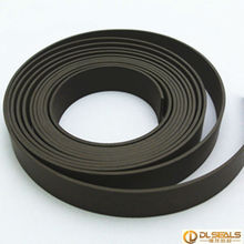 PTFE guide tape for Hydraulic