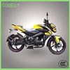 250cc enduro racing bike for teenager , Street motorcycle