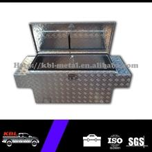 Hot Sale Waterproof Aluminum Tool Box/Tool Cabinet for Car Truck OEM (ALT-1320)
