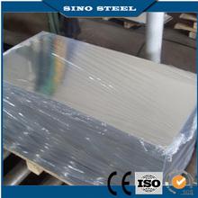 tinplate coil tnplate sheet tin plate for foods packaging