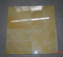Natural polished all kind of marble and granite for design