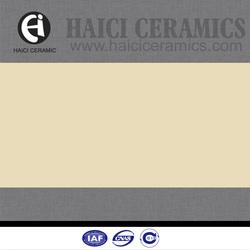 foshan 30x60 ceramic glazed kitchen tiles combination