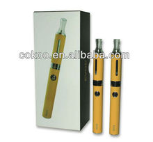 e cig wholesale suppliers Magnetic mt3 EVOD best vaporizer e-cigarette