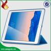 10 inch tablet pu leather cases for ipa air 2 without keyboard