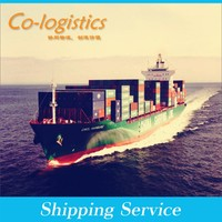 China Sea Freight Shipping Cargos to Dubai - allen (skype:colsales09)