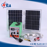 solar electricity generating system for home, solar system, complete solar system