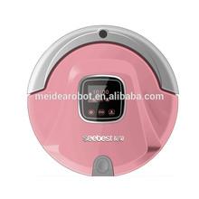 C565 Seebest venta al por mayor piso de limpieza Robot suministros, inteligente anticolisión Robot limpia