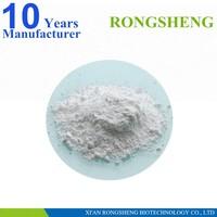 98% mica coating titanium dioxide pearl pigment