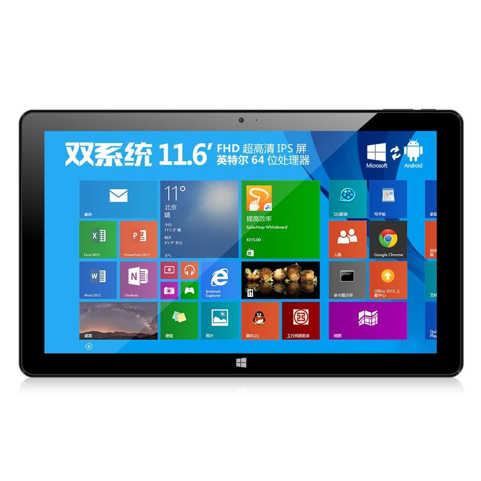 11 6 inch tablet pc onda v116w intel quad core 3g phone for 11 inch table