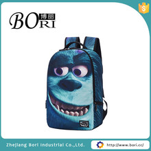 fishing chair backpack hunting back packs backpack fabric materials