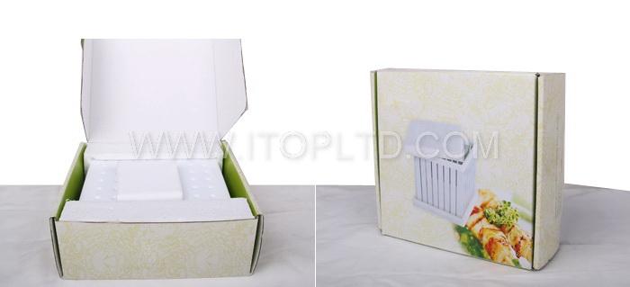 kebab-maker-box1_07 (2).JPG