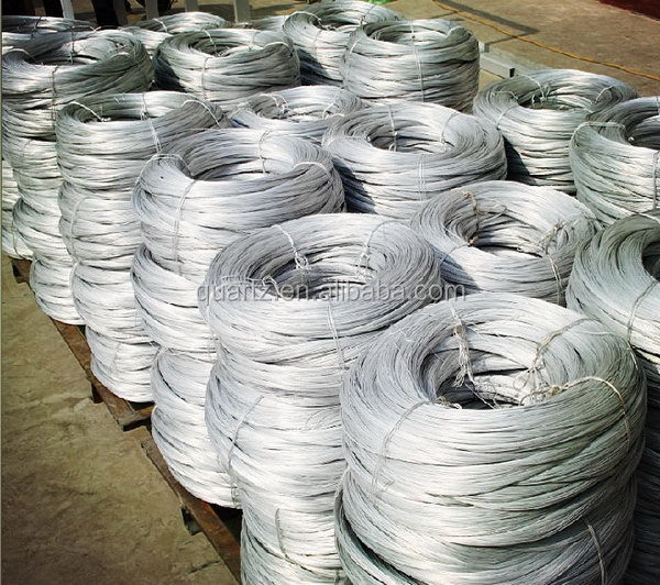 Resistance Heating wire 070