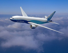 Fast and professional Shipping Agent, Air Freight forwarder from China to Washington Dulles
