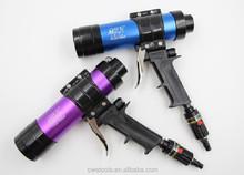 Cristal del aire pistola de pegamento pistola de pegamento neumática OW-Q3