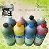 Recycle Ink !!! pigment Inkjet For Epson pigment inkjet for epson ink from ocbestjet printer consumables co.ltd