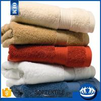 made in china sexy delicate 100 cotton towels
