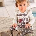 estilo de moda plus size crianças roupas de marca por atacado
