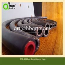 R134a Auto Air Conditioning Hose,Goodyear hose quality