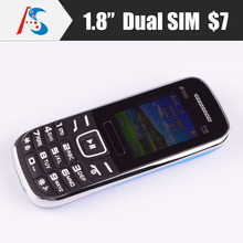 cheapest mobile phone bluetooth dual sim with whatsapp 6$