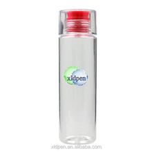 Plastic Sport Water Bottle gatorade water bottle