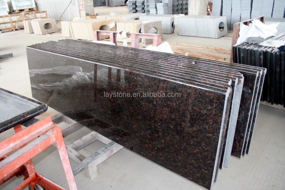 Marble Countertops Product : Prefab kitchen granite countertop buy