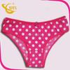 hot images women sexy bra underwear