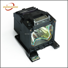 100% brand new good quality of NEC MT60LP projector lamp