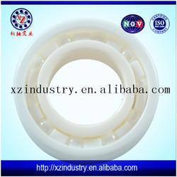 High peformance and super precision ball bearing 20x47x12