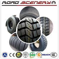 cheep price 750R16 7.00R16 Tube truck tire for light truck
