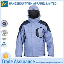 New arrival polyester wholesale sportswear OEM jackets men clothing