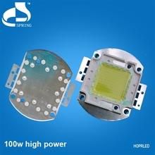 High lumen led grille light usa low energy