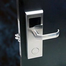 New RFID Hotel Door Lock